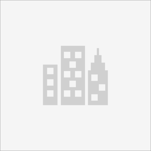 BRAINYPEARL TECHNOLOGIES PVT LTD