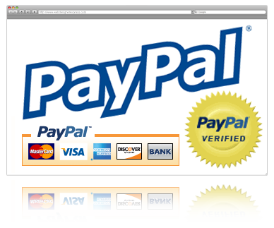 PayPal-processing-credit-card