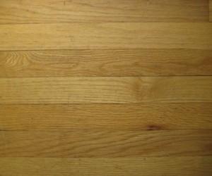 wood312