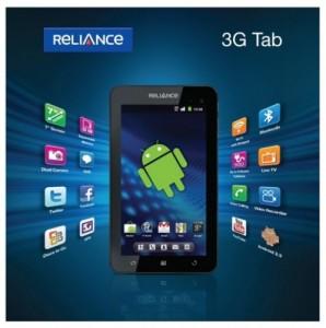 Reliance-3G-Tab-498x500