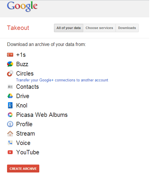 Download-your-YouTube-video-history-from-Google-Takeout-TechTamil.com