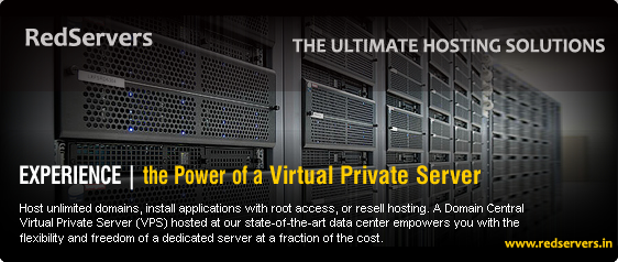VPS-REDSERVERS-CHEAP-VPS-HOSTING