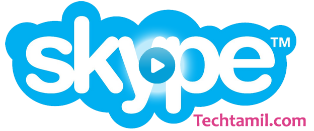 skype-windows-download