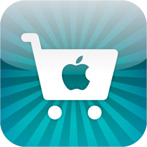apple-store2