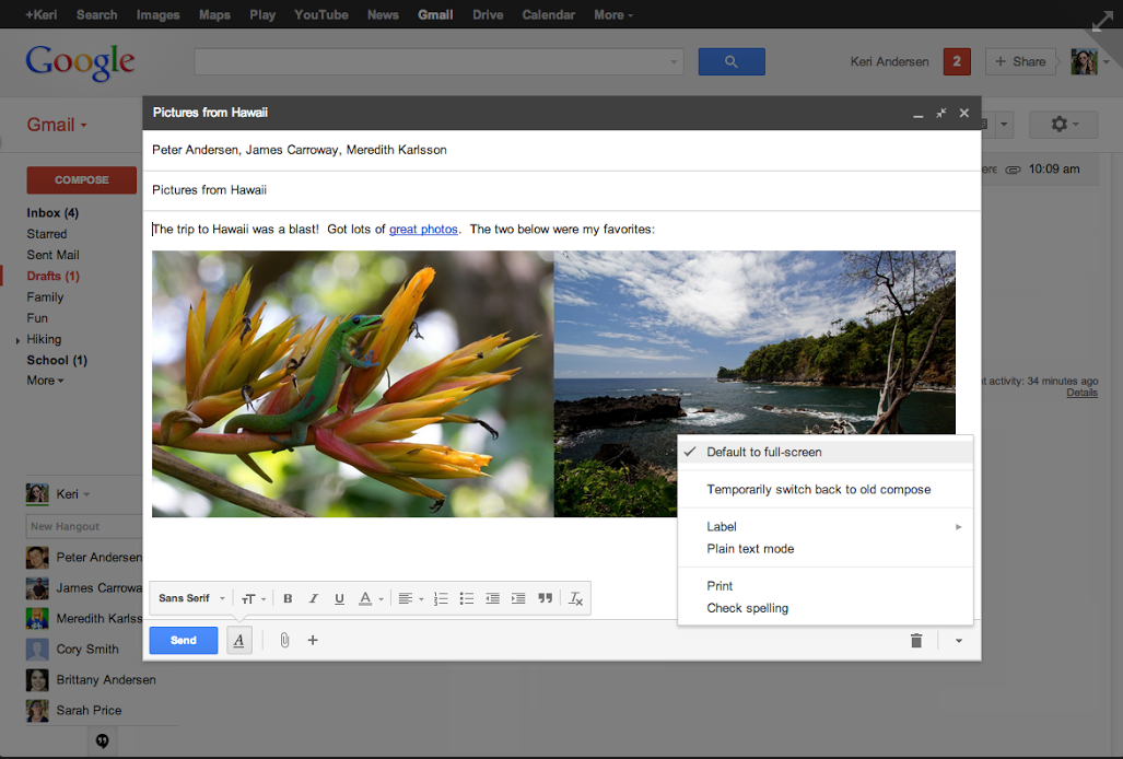 gmail-full-screen-compose
