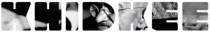 khidkee_logo
