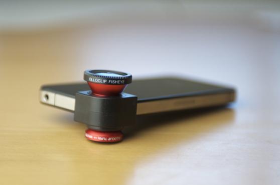 sony-ext-lense