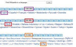 wikipediatamil