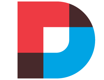 1_dnn_logo