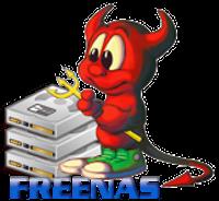 freenas-logo_no_bgnd200-e547889e7857020d