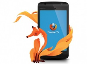 Mozilla Firefox OS_0