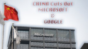china-microsoft-google