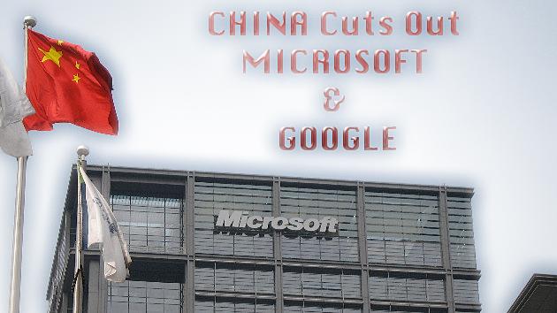 china-microsoft-google