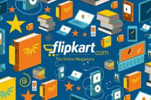 flipkart-624x416