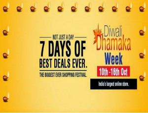 Amazon-Diwali-Dhamaka-Week