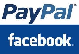 FB-paypal