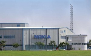 Nokia-Factory-Chennai-Sriperumbudur
