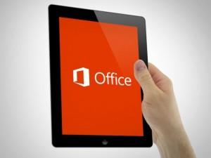 microsoft-office-13-ipad-in-hand-640x4801