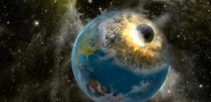 o-NASA-ASTEROIDS-facebook