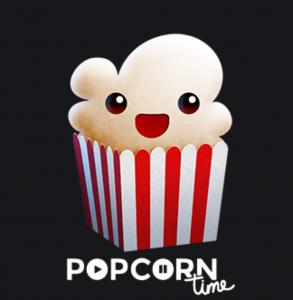 popcorn-time-logo