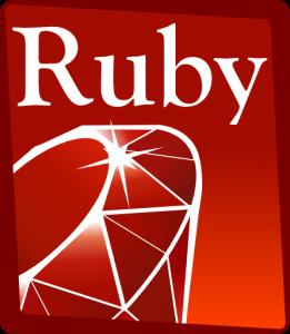 ruby-847c4d5e8e43981d3690e77fe389124d