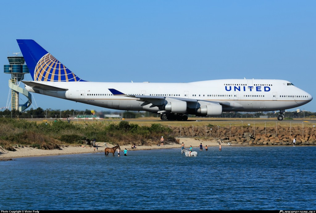 N128UA-United-Airlines-Boeing-747-400_PlanespottersNet_314011