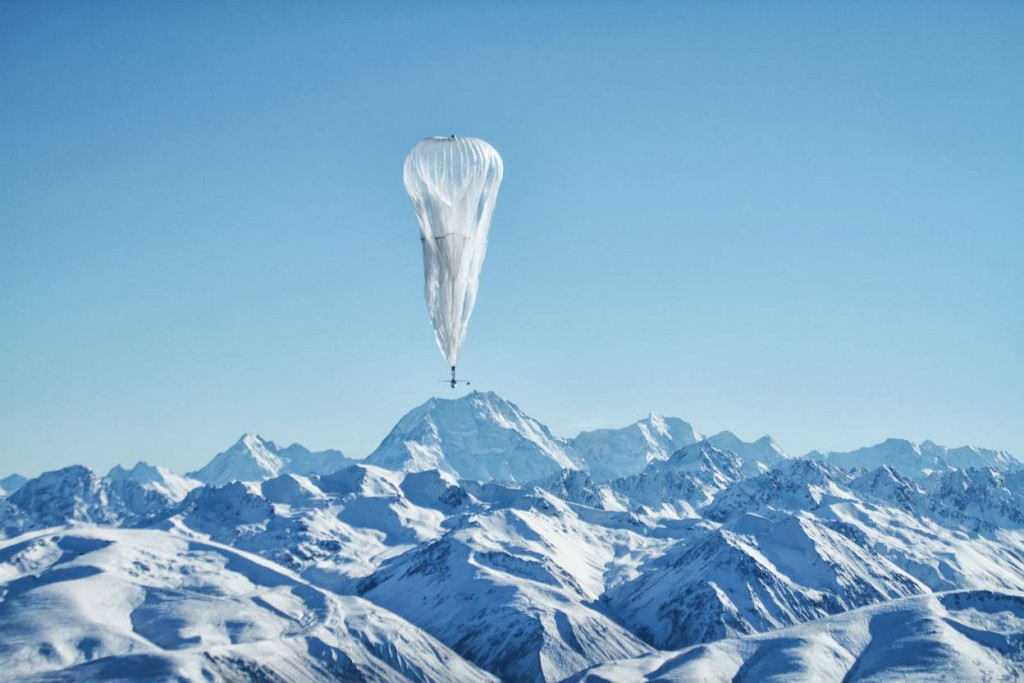 google-project-loon