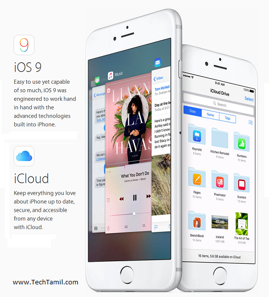 iphone6s-image-techtamil-computer-news