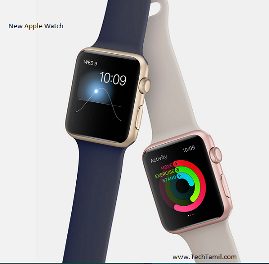 iwatch-new-techtamil-computer-news
