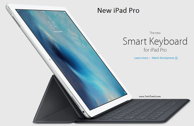 new-ipad-pro-with-keyboard-techtamil-computer-news