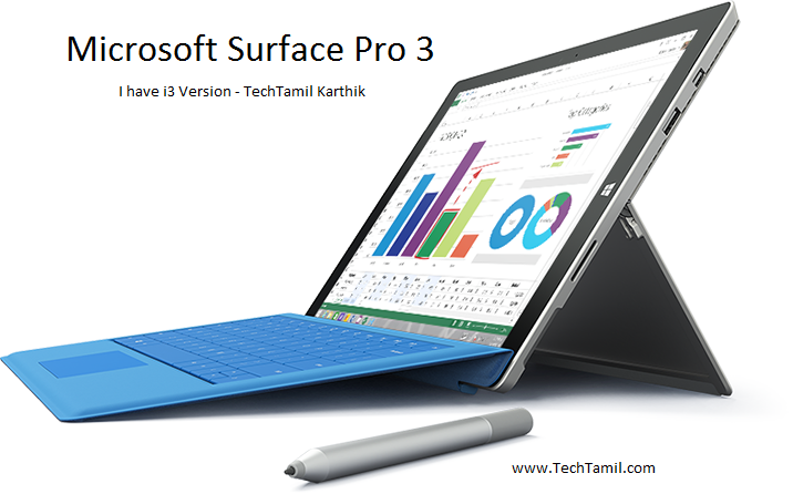 surface-pro-3-with-type-cover-techtamil-computer-news