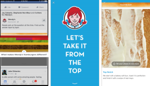 facebook-instant-ads
