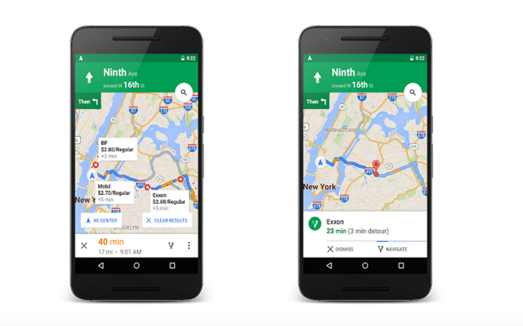 google-maps-add-stop