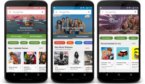 google-play-redesign-2-e1444973765329