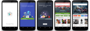 google-play-redesign-e1444973647848