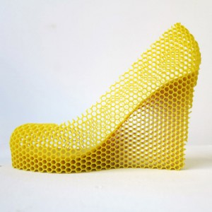 12-shoes-for-12-lovers-by-Sebastian-Errazuriz_dezeen_9