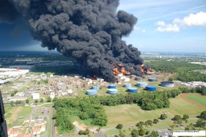 Caribbean_Petroleum_Corporation_Disaster