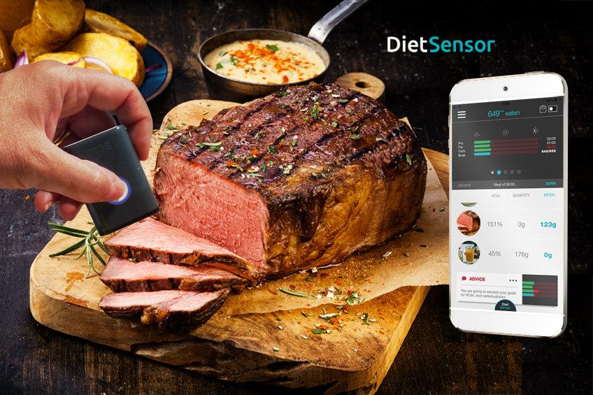 DietSensor3