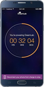 DreamLab-Android-Screenshots-3