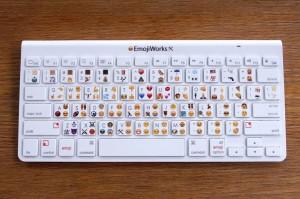 Emoji_Keyboard_Pro-top.0