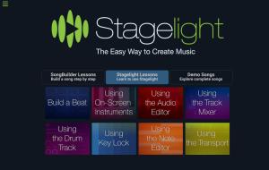 Stagelight-builder-300x190