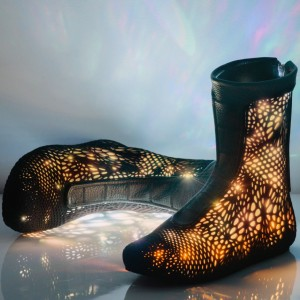adaptiv-3D-printed-shoes-from-SOLS