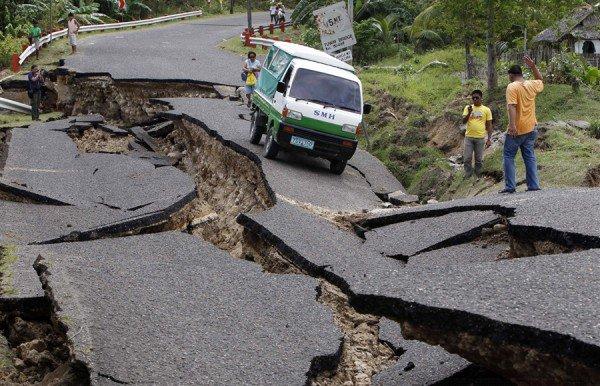 earthquake-600x386