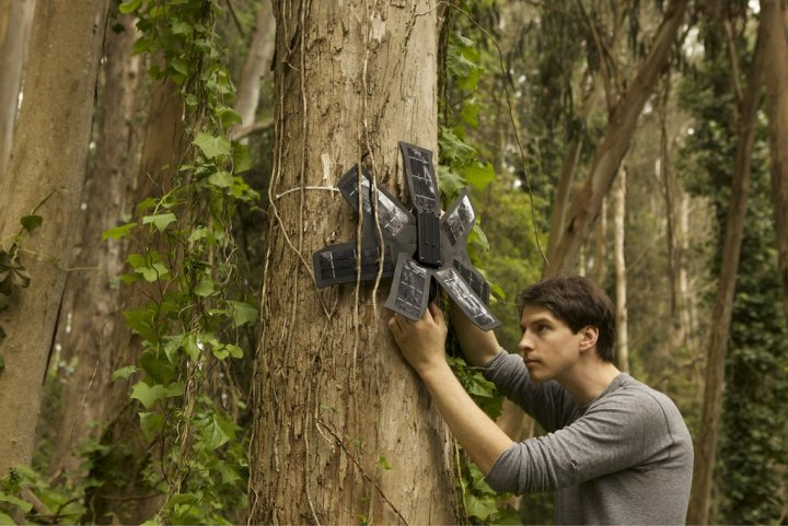 recycled-smartphone-can-be-used-conservation-effort-protect-rainforests-loggers-poachers