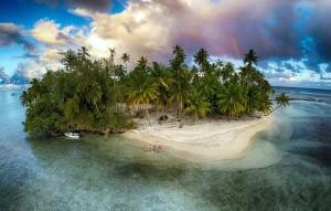 Lost-island-by-marama-photo-video