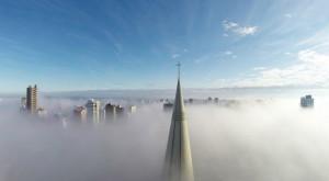 above-the-mist-maringa-parana-brazil-by-ricardo-matiello