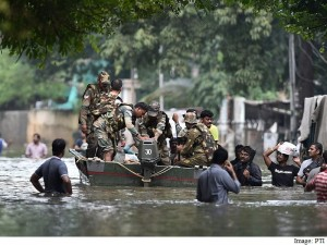 chennai_flood_relief_army_pti