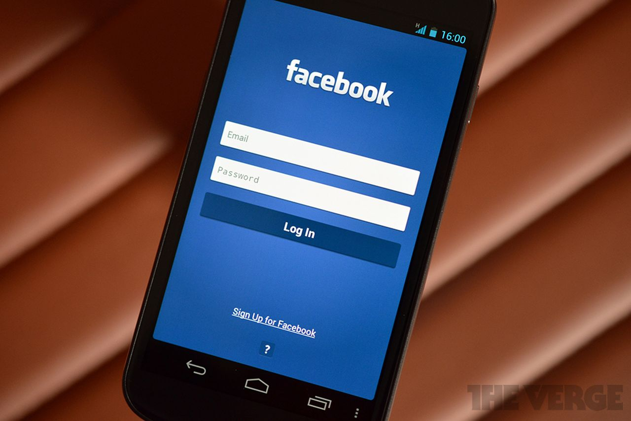 facebook-android-log-in_1020.0