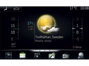 saab-demonstrates-andriod-based-iqon-infotainment-system