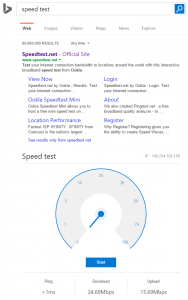 bing_speed_test